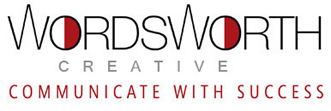 Wordsworth Creative