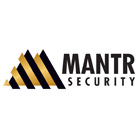 small_Mantr_Security